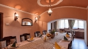 hotel-traube-81