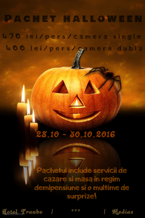 copy-of-halloween-haunted-autumn-fall-spooky-jack-o-lantern-event-invite-poster-flyer